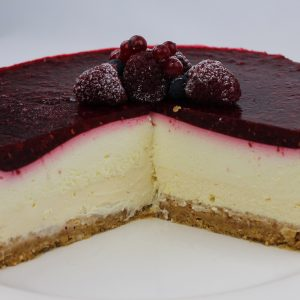 Double_Cheesecake_05