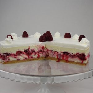 Himbeer_Cheesecake_02