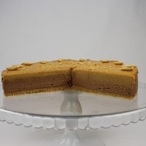 Peanutbutter_Cheesecake_02