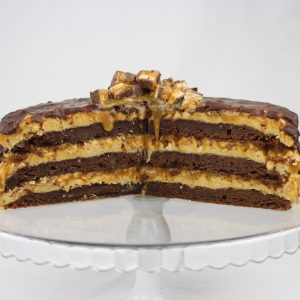 Snickers_Torte_02